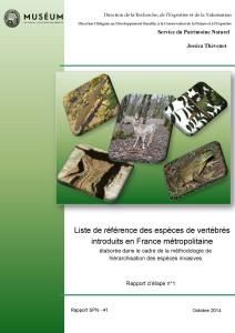 SPN 2014 - 41 - Elaboration_des_listes_vertebres_09.10.14_Page_01