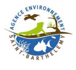 Agence environnement Saint-Barth