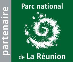 PN Réunion
