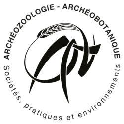 Archeo zoobota