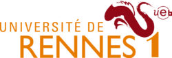Univ Rennes