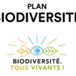 Plan biodiv