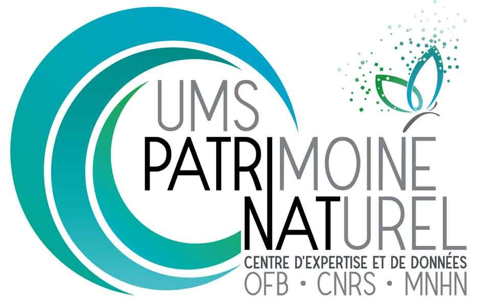 UMS PatriNat